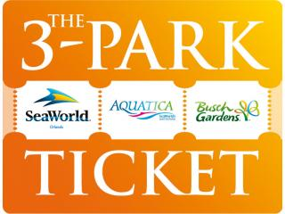 Seaworld Orlando Tickets And Prices Seaworld Tickets