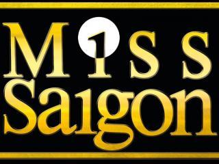 Broadway Inbound - Miss Saigon