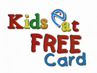orlando kids eat free card plus - Kids Images Free