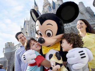 Disney tickets cheap disney world tickets orlando florida publicscrutiny Image collections
