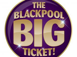 Blackpool Big Ticket