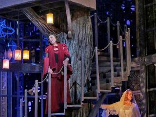 Met Opera - Met Opera - Le Nozze di Figaro