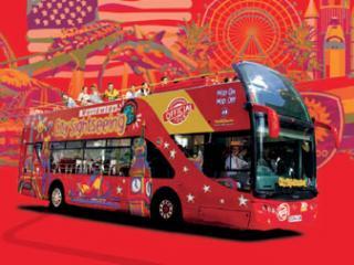 Theme Park Express Combo - Universal Orlando + Walt Disney World