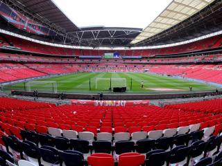 Tottenham Hotspur Football Tickets