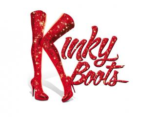West End Shows - Kinky Boots