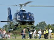 Helicopter Buzz Flight – Experience Voucher