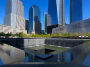 9/11 Memorial Museum Admission Ticket