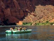 Canyon River Adventure