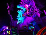 Disney H2O Glow Nights Pool Party at Typhoon Lagoon Ready, Set, Glow!