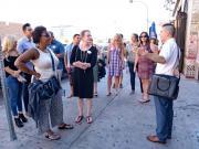 Downtown Lip Smacking Foodie Tour