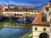 Full Day Tour of Florence from Rome