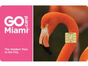 Go Miami Card  The ultimate Miami sightseeing ticket!