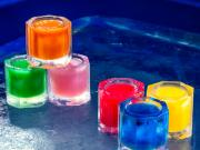 Ice Bar Experience with Cocktails for Two – Experience Voucher