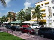 Miami Guided City Tour