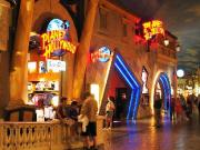 Planet Hollywood Las Vegas Take Two Meal Ticket