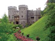 Simply Windsor Castle Tour from London