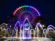 ICON Orlando™