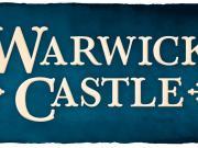Warwick Castle Enjoy bigger savings when you book in advance...