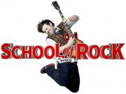 West End Shows - School of Rock