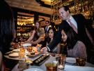 Las Vegas Dining & Nightlife