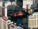 Las Vegas Strip Helicopter Flights