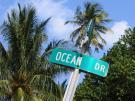 Miami Sightseeing