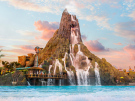 Top Five Epic Water Parks in Orlando 5 Orlando water parks you need to visit!