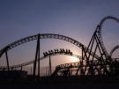 6 Rides You Must Try at MOTIONGATE Dubai