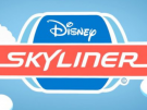 Disney Skyliner Opening Date Announced