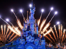 What's on at Disneyland Paris this year?