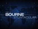 bourne stunctacular universal orlando