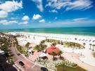 "8 Reasons To Say ""YES!"" to Clearwater Beach By ATD's Florida Experts, Susan and Simon Veness"