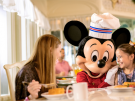 FREE Disney Dining and Drinks is back!