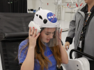 We Tried It: Astronaut Training Experience at Kennedy Space Center