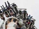 Top 6 Thrill-Rides at Alton Towers Resort