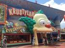 6 Fun Things to Do in Springfield, U.S.A at Universal Studios Florida