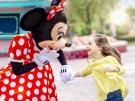 1-Day/1 Park Disneyland® Paris Ticket