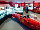 1 Day Ferrari Land Ticket