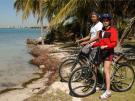 Key Biscayne Island Adventure