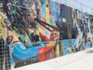 Wynwood Art & Beer - Small Group Tour