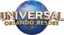 Great Value Universal Orlando Tickets! logo