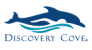 Experience An All-Inclusive Day At Discovery Cove logo