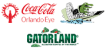 FREE Tickets for a Thrilling Airboat Ride logo
