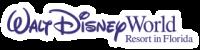 FREE Tickets for SEA LIFE Orlando Aquarium & Madame Tussauds Orlando logo
