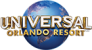 Visit Universal Orlando™ Halloween Horror Nights™ logo