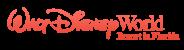 Mickey's Very Merry Christmas Party at Magic Kingdom Park logo