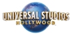 Get to the Front of the Action with a Universal Express Ticket logo