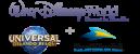 Orlando Ticket Sale logo