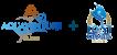 Aquaventure Offer  logo