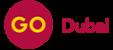 Save up to 10% on 2019 and 2020 Dubai Explorer Pass logo